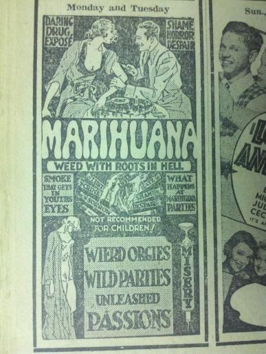 MarijuanaMovieAd