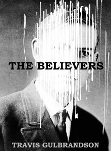 TheBelieverscover
