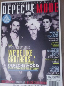 DepecheModeMagazineAustin