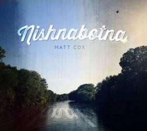 Matt-Cox-Record-Cover