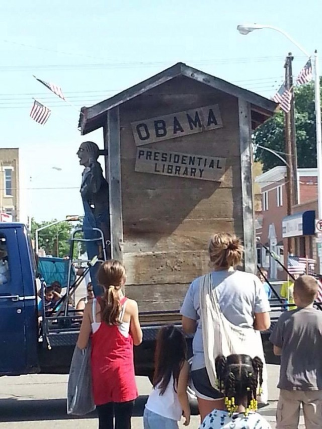 norfolk_ne_Obama_Presidential_Library-e1404593891677