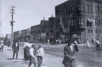 DowntownYankton1903_350x350